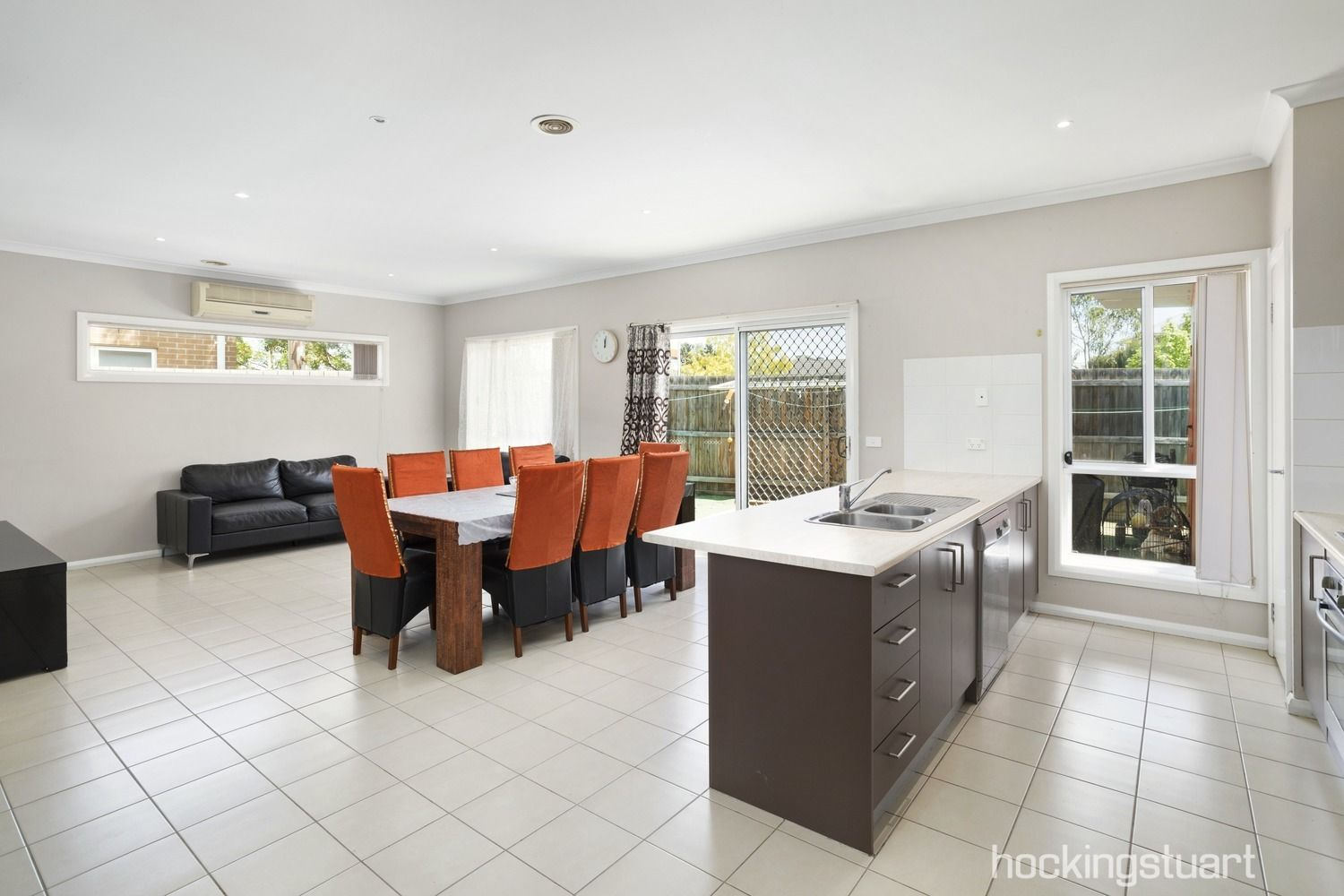 1/38 Galilee Boulevard, Harkness VIC 3337, Image 1