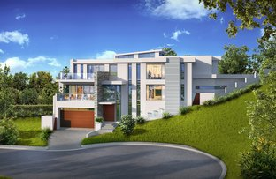 Picture of 26 Rivendell Way, Glenhaven NSW 2156