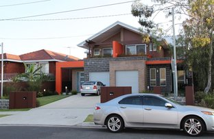 Picture of 111 Wellington Road, Sefton NSW 2162
