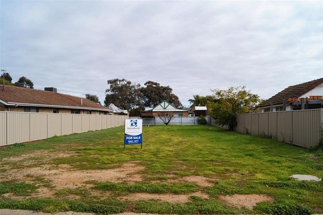 Picture of 20 Moss Street, NUMURKAH VIC 3636