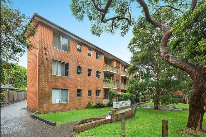 Picture of 12/10 Ilikai  Place, DEE WHY NSW 2099