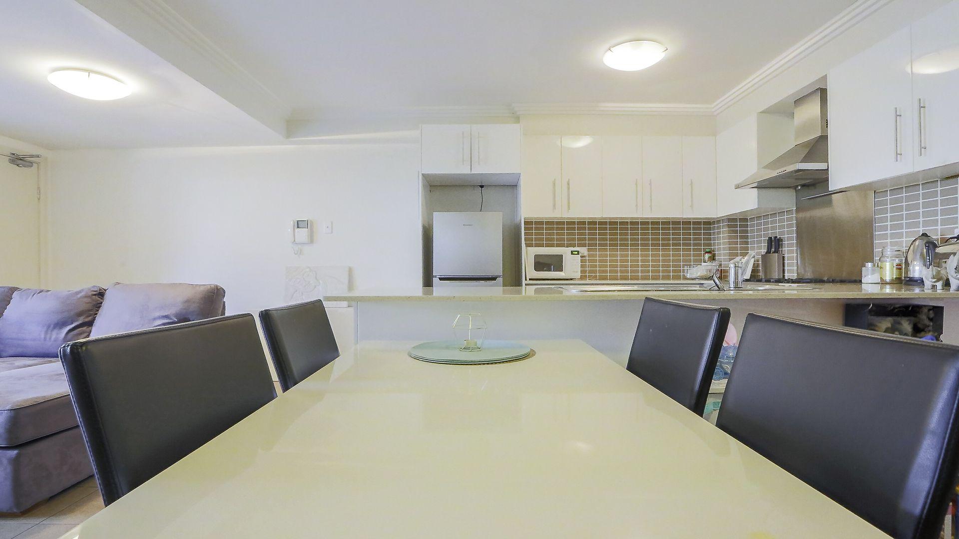6/3-5 Shackel Avenue, Brookvale NSW 2100, Image 2