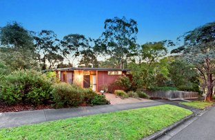 Picture of 47 Astley Street, Montmorency VIC 3094