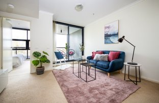 Picture of 602/174 Goulburn St, Surry Hills NSW 2010