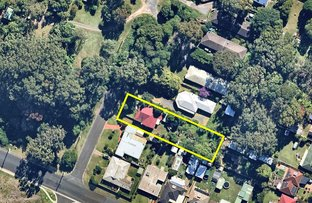 Picture of 32 Numrock Street, Bomaderry NSW 2541