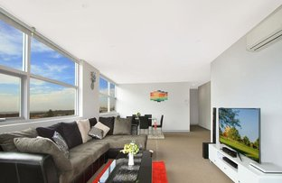 Picture of 205/26-30 Gladstone Avenue, Wollongong NSW 2500