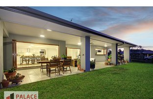 2 Freshwater Place, Karalee QLD 4306