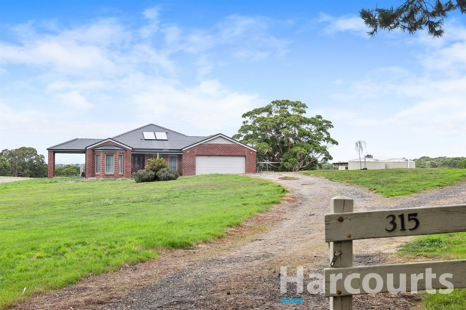 315 Flemings Road, Grenville VIC 3352, Image 1