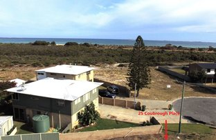 Picture of 25 Coubrough Place, Jurien Bay WA 6516