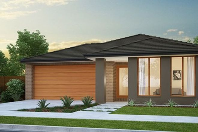 Picture of 1336 Flagstaff Street, ARMSTRONG CREEK VIC 3217