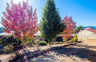 Picture of 9 Gould Terrace, Marysville VIC 3779