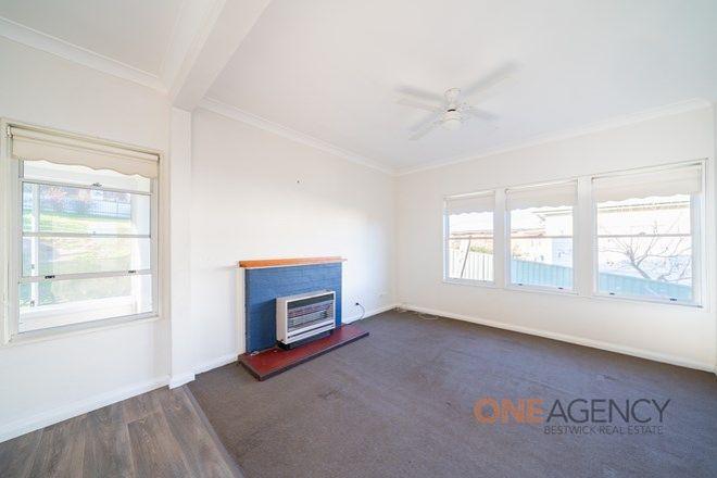 Picture of 253 Rocket Street, WEST BATHURST NSW 2795