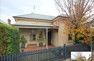 Picture of 13 Sussex Street, North Adelaide SA 5006