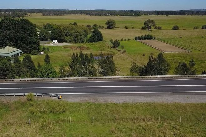 Picture of Lot 2 892 Kangaloon road, GLENQUARRY NSW 2576