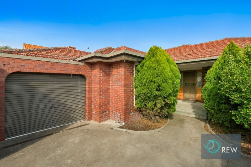2/85 Cuthbert Road, Reservoir VIC 3073, Image 0