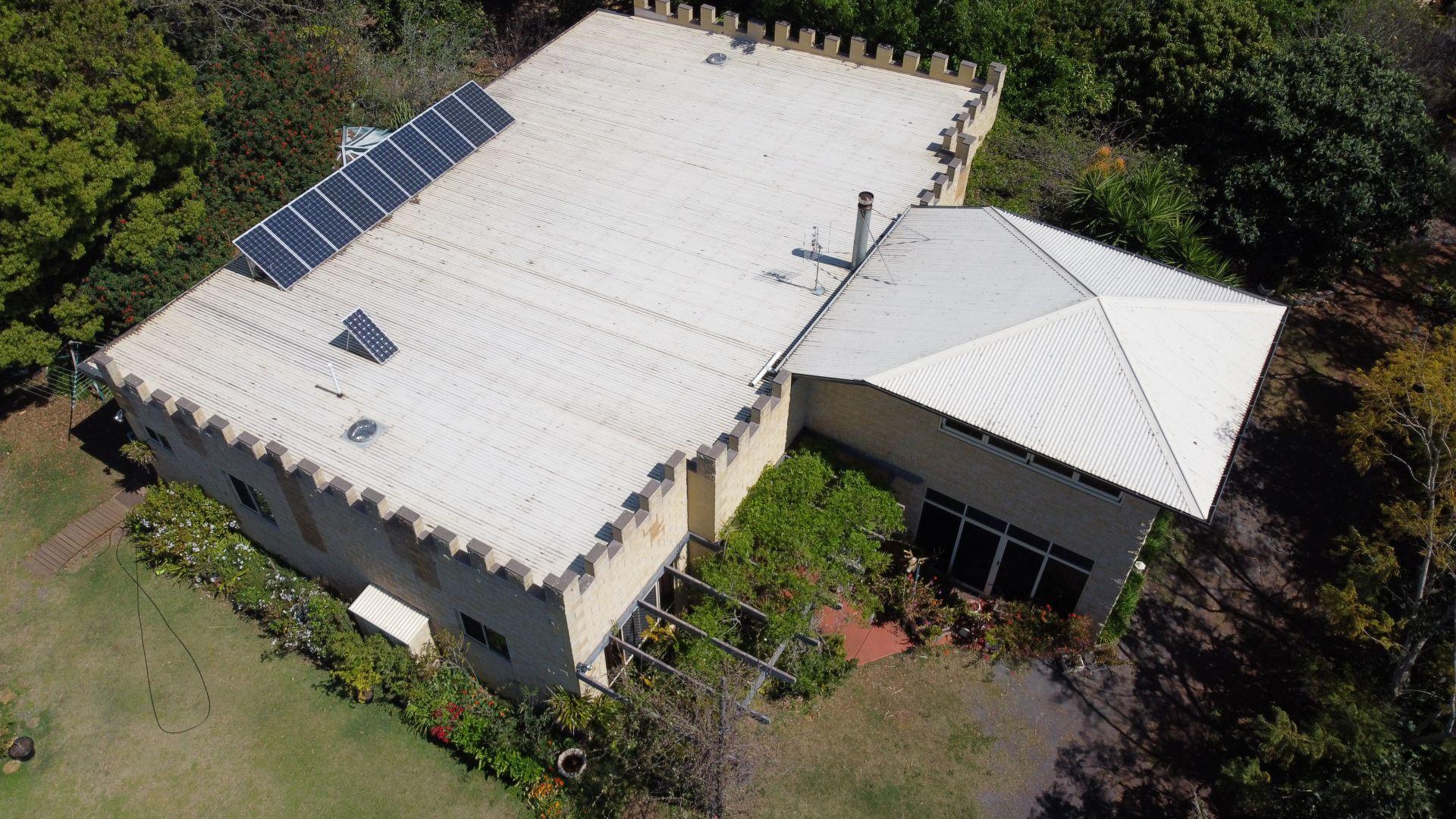 60 Macaulay Drive, Booie QLD 4610, Image 1