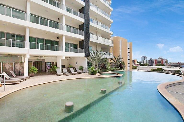 506/24 Litchfield Street, Darwin City NT 0800, Image 0