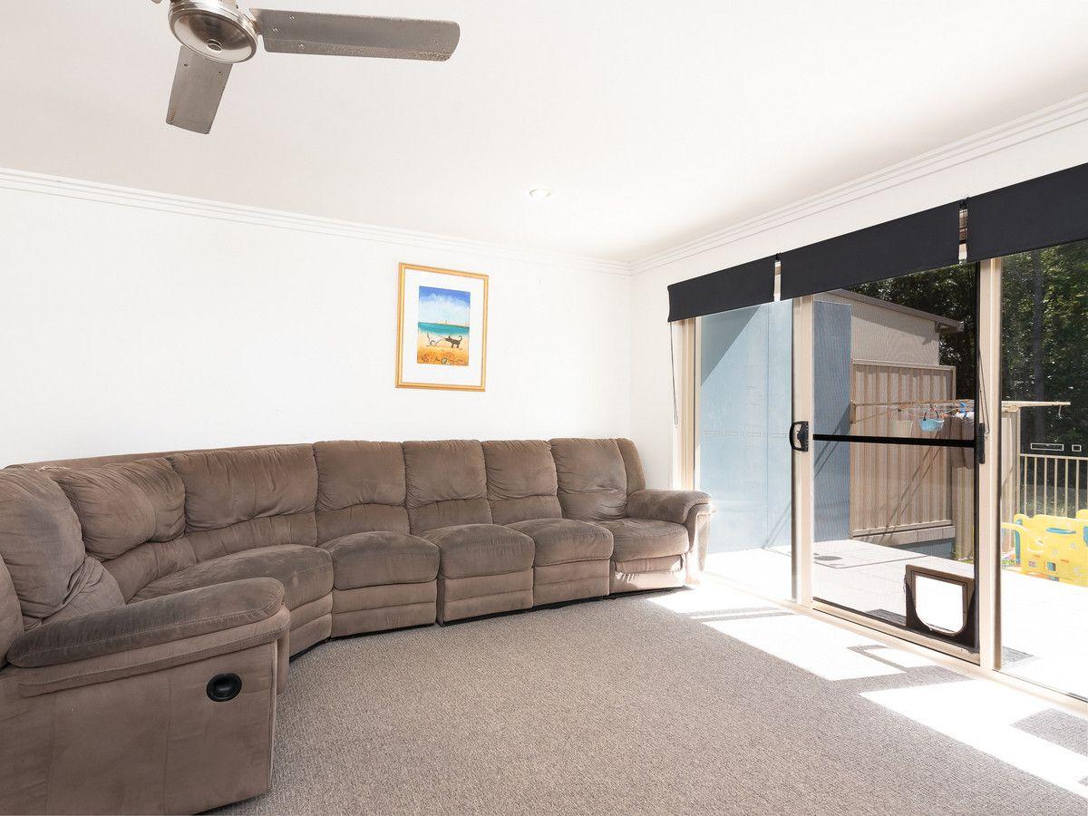 2/32 Park Avenue, Yamba NSW 2464, Image 2