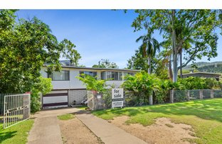 Picture of 270 Blanchfield Street, Koongal QLD 4701