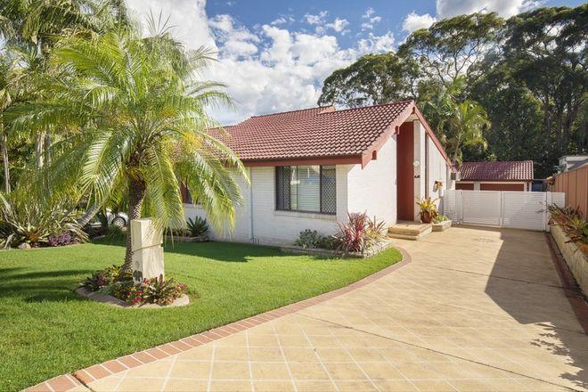 Picture of 40 Buwa Street, CHARLESTOWN NSW 2290