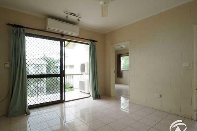 Picture of 20/215 McLeod Street, CAIRNS NORTH QLD 4870