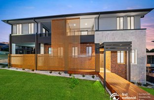 Picture of 153 Buffalo Road, Ryde NSW 2112