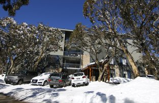 Picture of 4/22 Stirling Road, Mount Buller VIC 3723