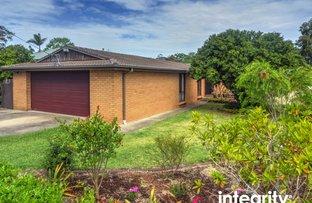 Picture of 90 Albert Street, Nowra NSW 2541