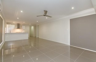 Picture of 6 Skyblue Circuit, Yarrabilba QLD 4207