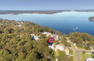 Picture of 174 Dandaraga Road, Mirrabooka NSW 2264