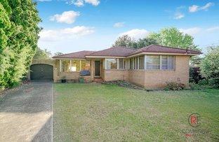 Picture of 6 Hamilton Place, Narellan NSW 2567