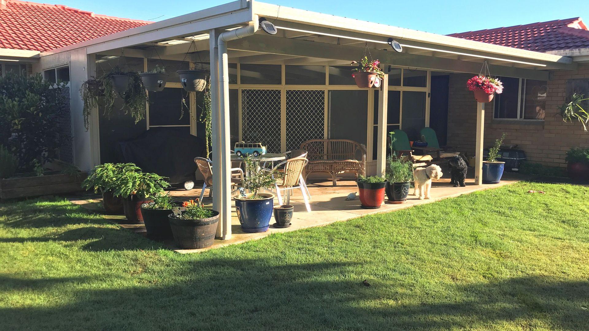 41 Anderson Street, East Ballina NSW 2478, Image 1