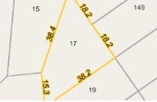 Picture of 17 Swincer Way, Koondoola WA 6064