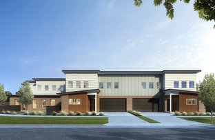 Picture of 1A Boonerah Street, Albion Park Rail NSW 2527