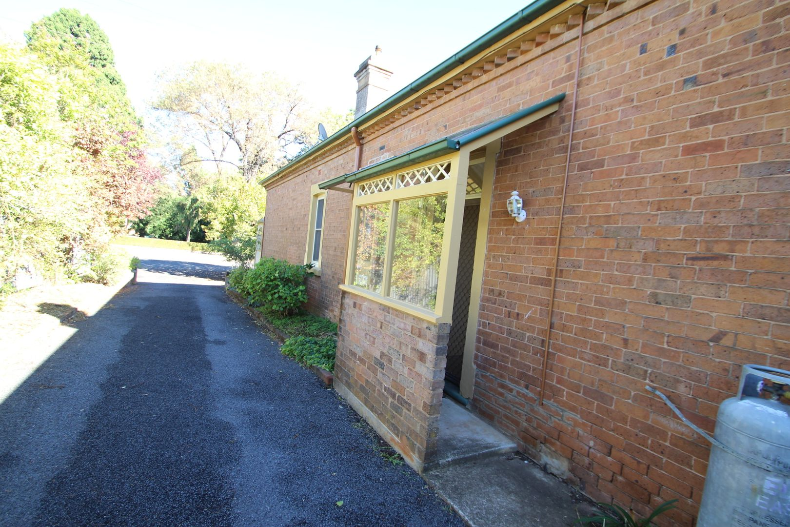 44a Clinton Street, Orange NSW 2800, Image 0