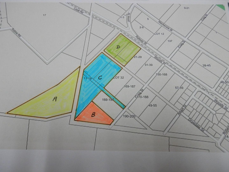 11-19 Woods Street, Ayr QLD 4807, Image 0