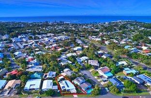 Picture of 47 Queen Street, Moffat Beach QLD 4551