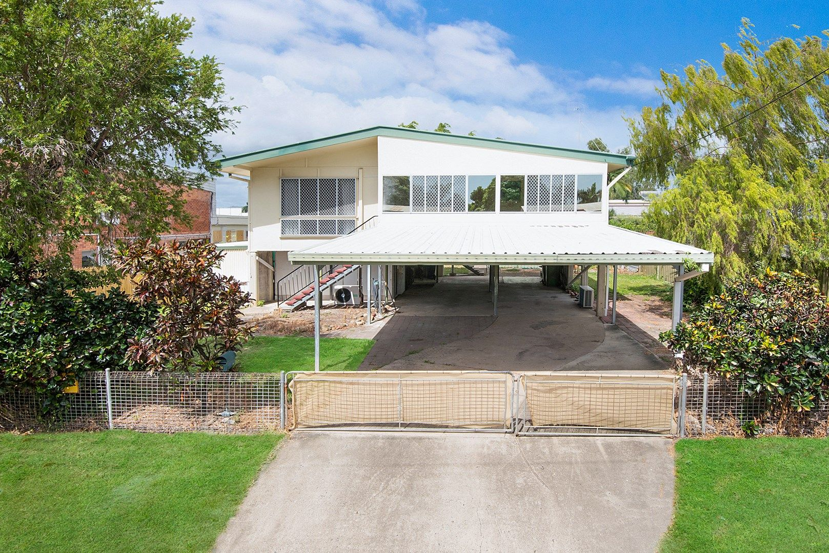 Cranbrook QLD 4814, Image 0