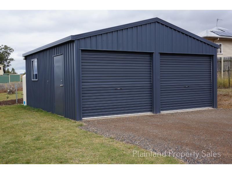 Grantham QLD 4347, Image 2