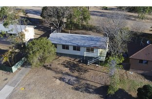 37 Cleary Street, Gatton QLD 4343