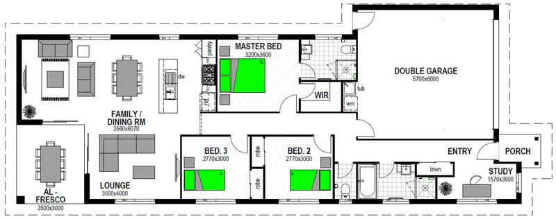 Lot 6 Summers Court, Lancefield VIC 3435, Image 1