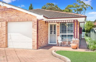 Picture of 2 Telopea Avenue, Caringbah South NSW 2229