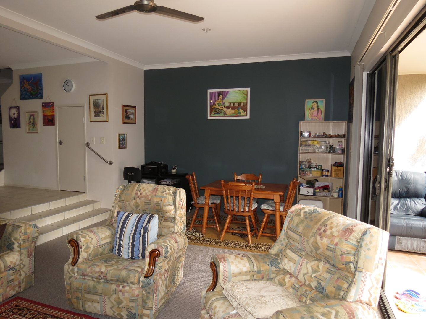 2/30 East Street, Scarness QLD 4655, Image 2
