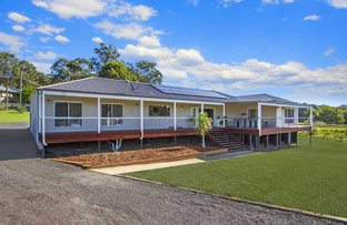 Picture of 351 Jilliby Road, Jilliby NSW 2259