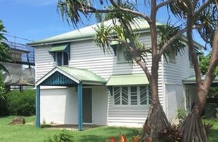 Picture of 45 Holland Street, Bargara QLD 4670