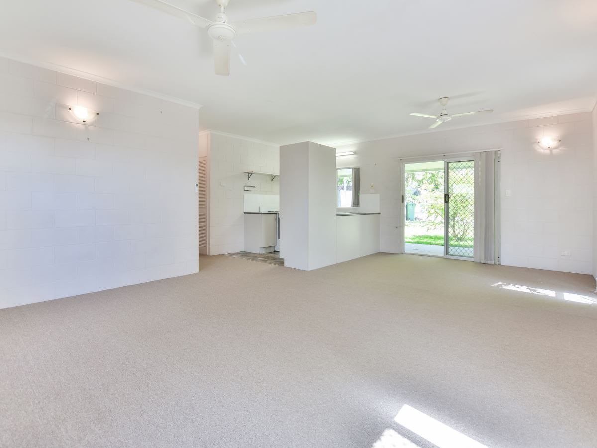 3 Thornton Court, White Rock QLD 4868, Image 1