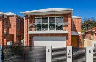 39 Lampson Street, Sunnybank QLD 4109