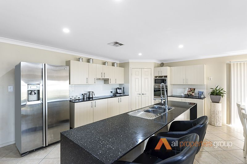 41- 43 Saint Covet Court, Jimboomba QLD 4280, Image 2