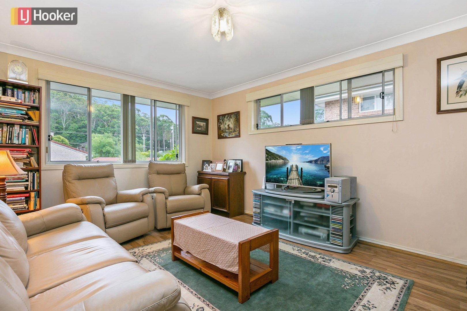 7/54 Frederick Street, Point Frederick NSW 2250, Image 2