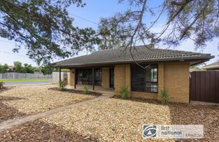 Picture of 26 Raleighs Road, Melton VIC 3337